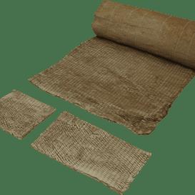 6 kihiline columbus paber
